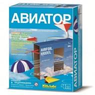 Набор 4M Авиатор 00-03292