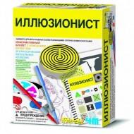 Набор 4M Иллюзионист 00-03256