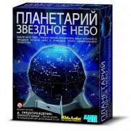 4m Научно-познавательные наборы