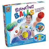 CREATIVE Прыгающие шарики