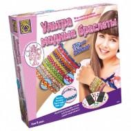 CREATIVE Ультрамодные браслеты