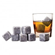 Камни для виски BAO XIN Whisky Stones Ice Melts 9