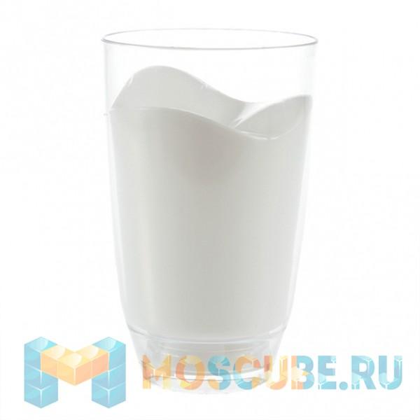Светильник Milk Light Стакан молока