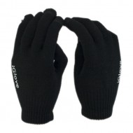 Перчатки iGlove (черный)