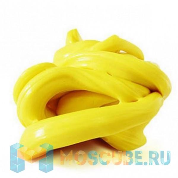 Жвачка для рук ''MyGuM'' Банан