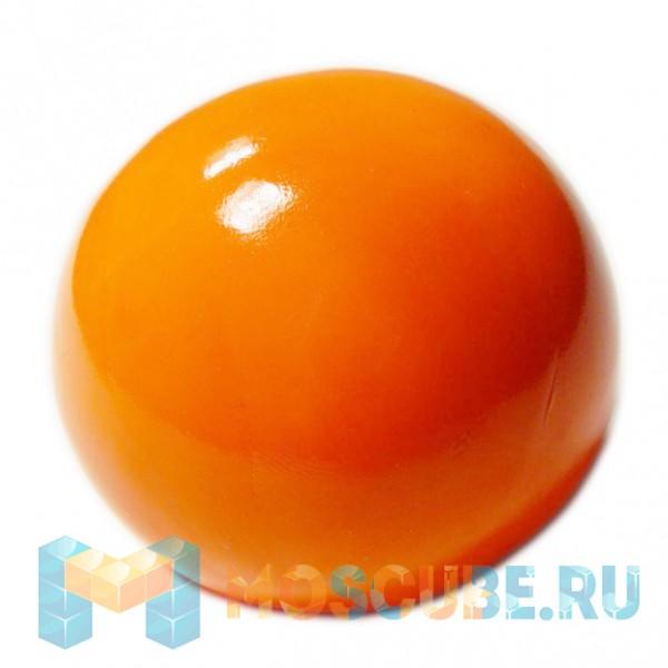 Жвачка для рук ''MyGuM'' Апельсин