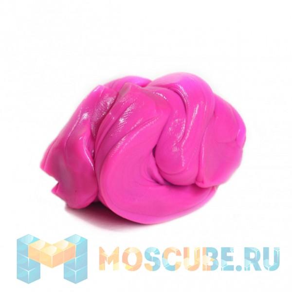 """Жвачка для рук """"MyGum"""" Розовый"""