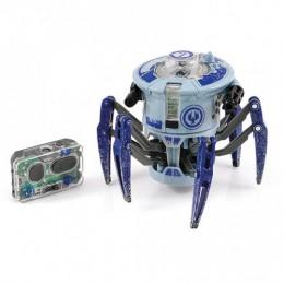 Микророботы Hex-Bug
