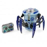 Микроробот Hexbug Battle Spider (Боевой Паук) Синий