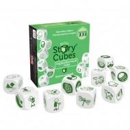 Кубики Историй Rory's Story Cubes  ''Первобытный Мир'' RSC30
