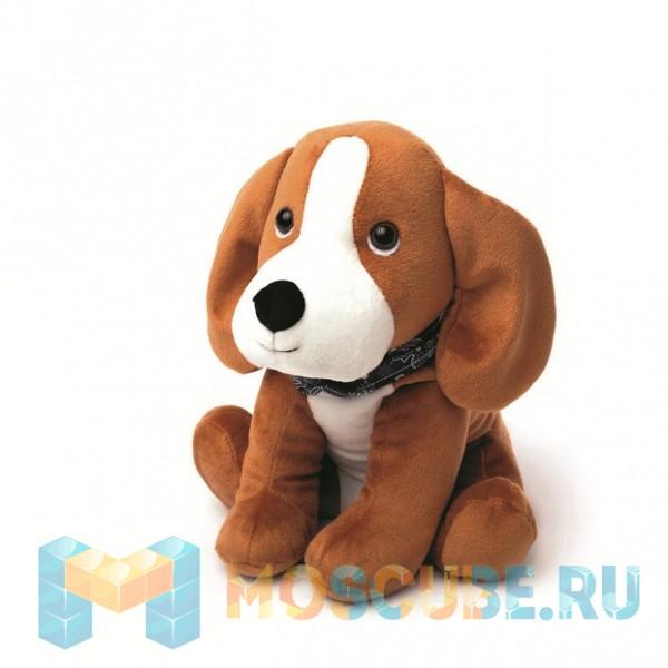 Warmies Intelex Игрушка-грелка Cozy Pets Бигль