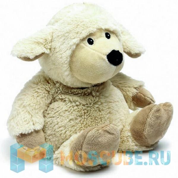 Warmies Intelex Игрушка-грелка Cozy Plush Овечка