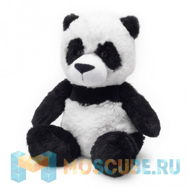 Warmies Intelex Игрушка-грелка Cozy Plush Панда