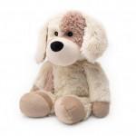 Warmies Intelex Игрушка-грелка Cozy Plush Пёсик