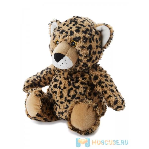 Warmies Intelex Игрушка-грелка Cozy Plush Леопард