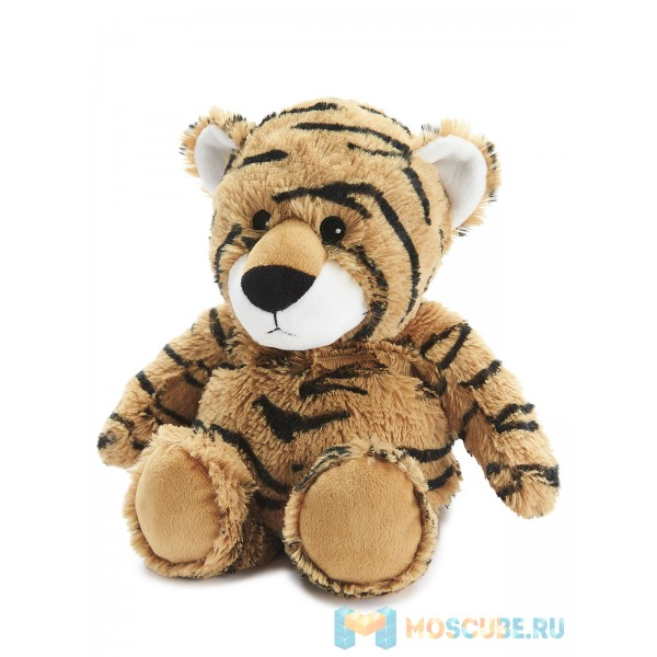 Warmies Intelex Игрушка-грелка Cozy Plush Тигр