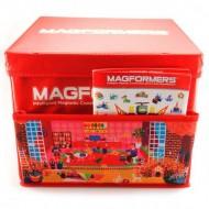 MAGFORMERS 60100 Box