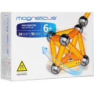 Конструкторы Magneticus