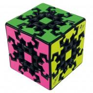 Головоломка Meffert's Шестеренчатый Куб (Gear Cube) M5032