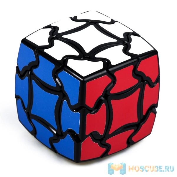 Головоломка Meffert's Кубик Венеры (Venus Pillow) М5037
