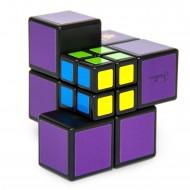 Головоломка Meffert's Мамакуб (Pocket Cube) М5815