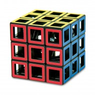 Головоломка Meffert's Пусто-Куб (Hollow Cube) М5816
