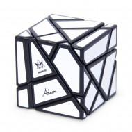 Головоломка Meffert's Куб-Призрак М6620