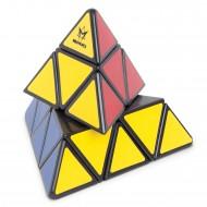 Головоломка Meffert's Пирамидка (Pyraminx) M5035