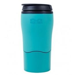 Непадающие стаканы Mighty Mug