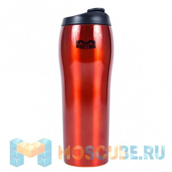 Непадающий Термос Mighty Mug MM Go Красный 530мл 1915