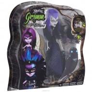 Кукла Mystixx Grimm Siva 37415