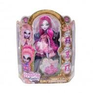 Кукла Mystixx Rococo  Zombie Talin 47445