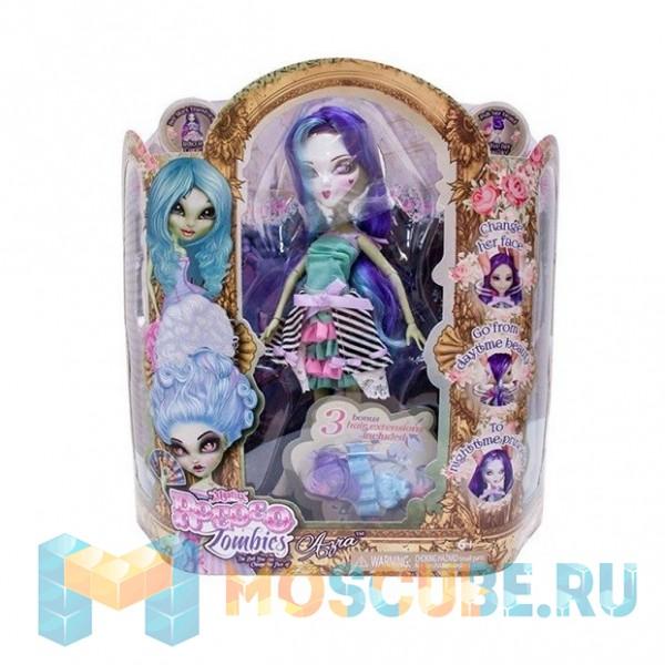 Кукла Mystixx Rococo Zombie Azra 47446