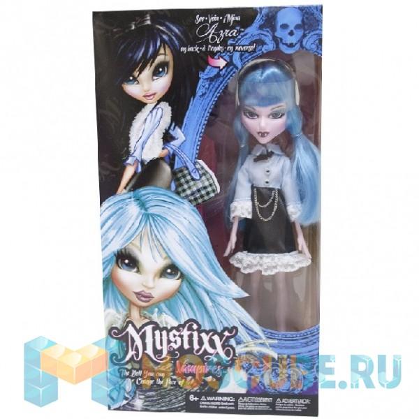 Кукла Mystixx Vampires Azra 37417