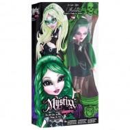 Кукла Mystixx Vampires Kalani 37418