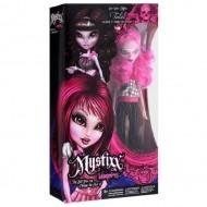 Кукла Mystixx Vampires Talin 37420
