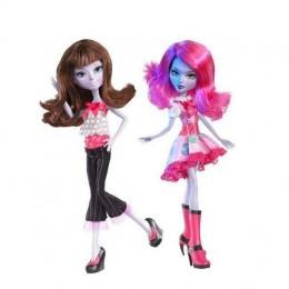 Куклы Мистикс (Mystixx Vampires)