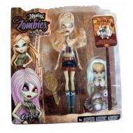 Кукла Mystixx Zombie Azra 37471