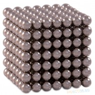 Магнитные шарики Сталь 5мм 343