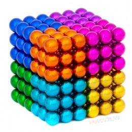 Неокубы Магнитные шарики