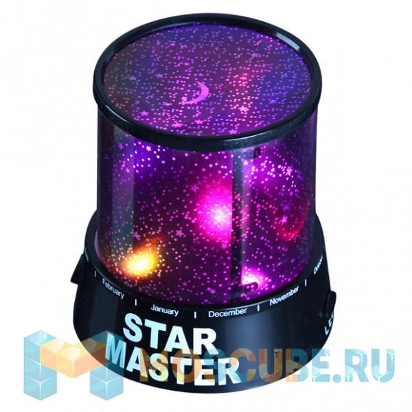 Ночник Star Master (уц.)