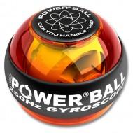 Кистеой тренажер NSD Powerball Amber PB-688 AMBER