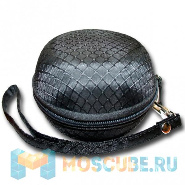 Чехол для Powerball (Carry Case with Strap) черный