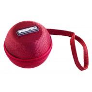Чеход для Powerball (Carry Case with Strap) красный