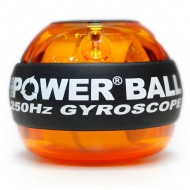 Powerball Pro amber