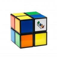 Головоломка Rubik's Кубик Рубика 2х2 КР1222
