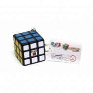 Антистресс Rubik's Кубик Рубика антистресс (не вращается) КР3621