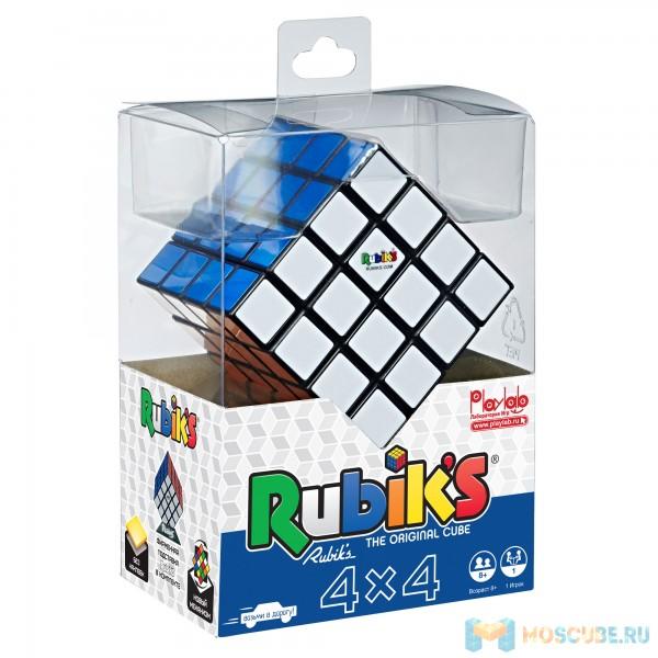Головоломка Rubik's Кубик Рубика 4х4 КР5012