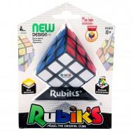 Головоломка Rubik's Кубик Рубика 3x3 КР5026