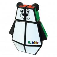 Головоломка Rubik's Мишка 3х2х1 КР5036